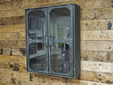 industrial wall cabinet cambrewood