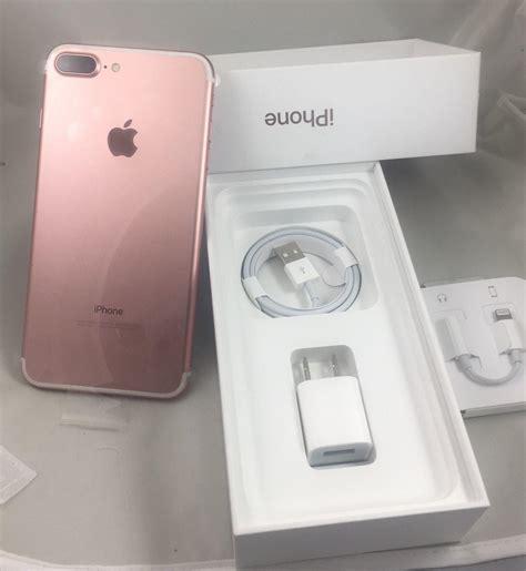factory unlocked apple iphone    box secondhandhk