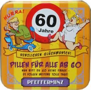 15774 spruche zum 60 ten geburtstag angela j phillips september 2012