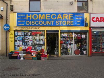 discount store homecare discount store local data search