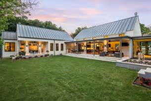 l shaped ranch homes l shaped ranch home plans wiring diagram website