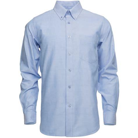 camisas de caballero camisas y blusas