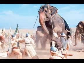 film umar ibn khattab online umar bin khattab trailler series youtube