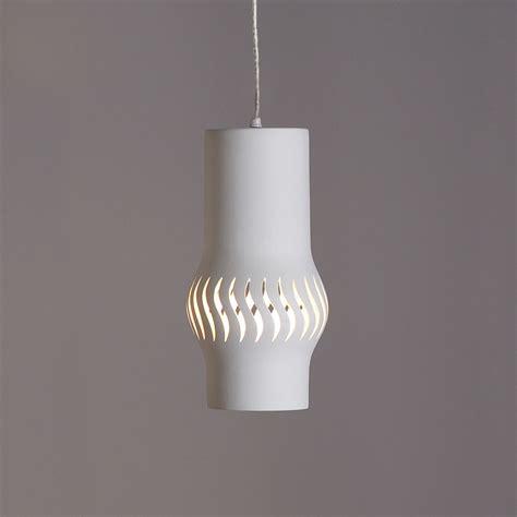 Ceramic Light Fixtures Ceramic Pendant Lights Hanging Pendant Lights And Fixtures