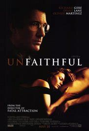 download film unfaithful 2002 gratis watch unfaithful 2002 online full movie hd latest im