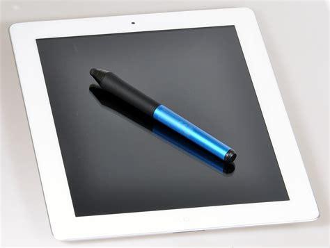 sketchbook wacom settings wacom intuos creative stylus review