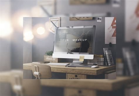 design mockup definition 50 incredible freebies for web designers june 2015