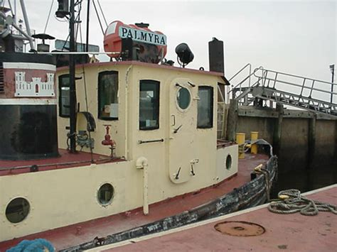 tug boat horn for sale boat seats for sale canada tug boat for sale ontario