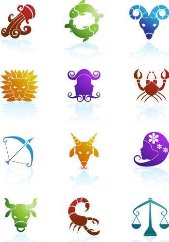 detik ramalan ramalan zodiak anda hari ini