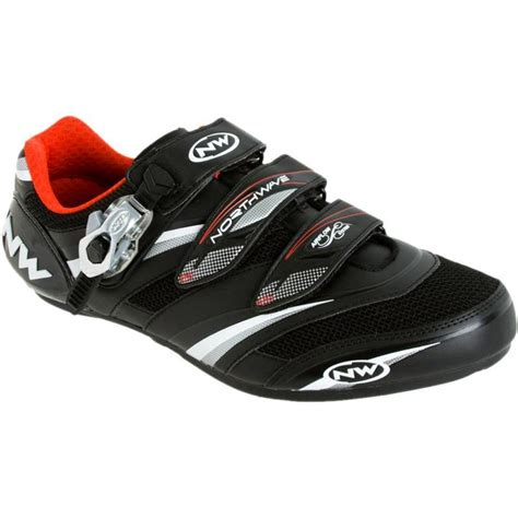 northwave road bike shoes northwave vertigo pro sbs road cycling shoe