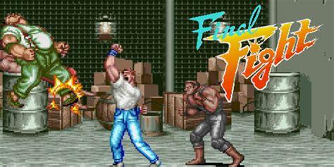 Fight The Fight fight nintendo juegos nintendo