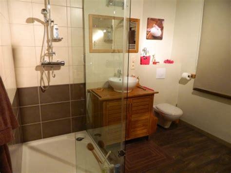 indogate meuble salle de bain ikea noir