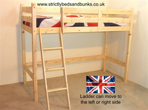 single bunk beds single bunk bed crowdbuild for