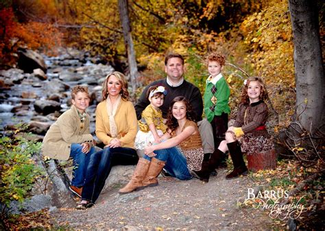 family picture idea 20 ideas for picture perfect family photos