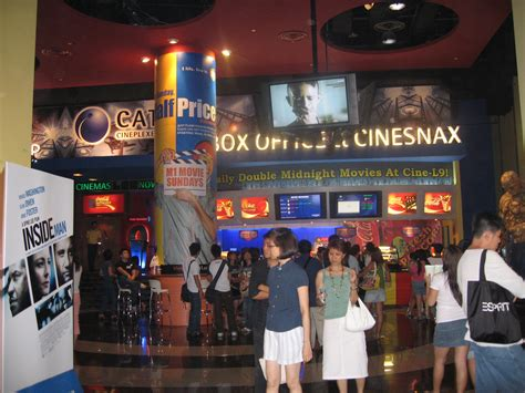 cineplex singapore accessible lifts and toilets are available but can be