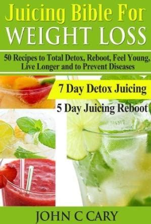 5 Day Marijuana Detox by 2 Day Cleanse To Reboot Your Weight Loss Tips