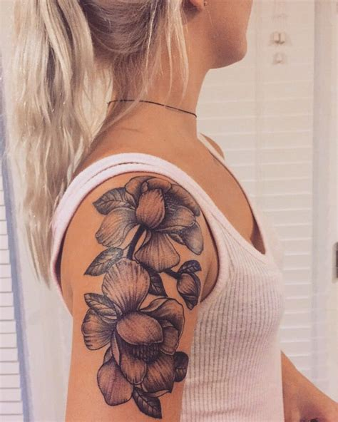 tattoo care australia 25 best ideas about magnolia tattoo on pinterest