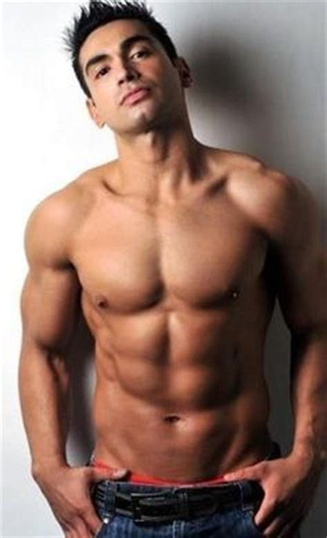 aktor filipina six pack pinoy men on pinterest actors not giving up and geronimo
