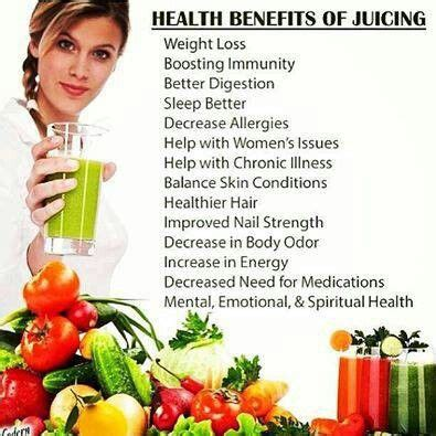 Juice Detox Diet Benefits by 79 Best Images About Juicing On Green