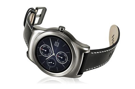 Smartwatch Lg Urbane 2 lg w150 urbane sleek stylish smartwatch lg usa