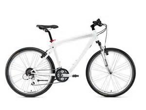 Bmw Bike Price The Bmw Cruise Bike