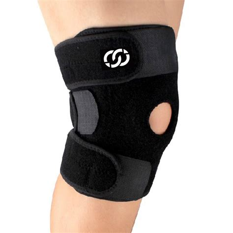 top 10 best knee support braces buying guide 2016 2017