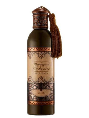 Parfum Treasure amulet perfume treasure parfum ein neues parfum f 252 r