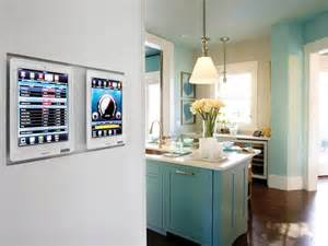 Cool Smart Home Ideas Is 2016 The Year Of Smart Home Technology Sandy Spring