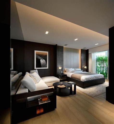 d馗orer une chambre d ado fille decorer une chambre d ado fille 14 chambre 224 coucher