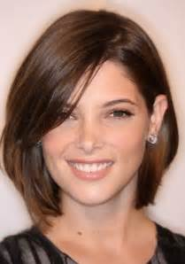 flattering bob hairstyles for square faces and aged 40 sch 246 ne kurzhaarfrisuren damen 5 besten colection201 de