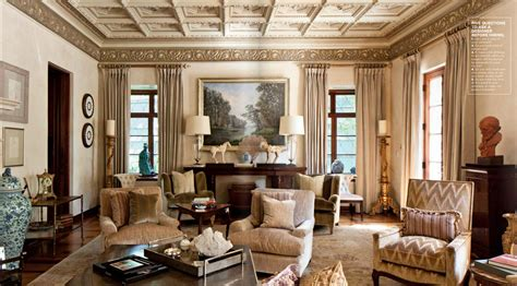 Historic Home Interiors by I Love Texas Photo 187 In Print Kimberly Davis For Austin