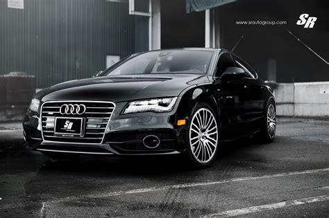 Jaket Mobil Audi Sport Honda Automobile Car Size S sr auto audi a7 picture 75956