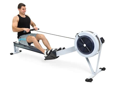 roeien sportschool rowing exercise database jefit best android and