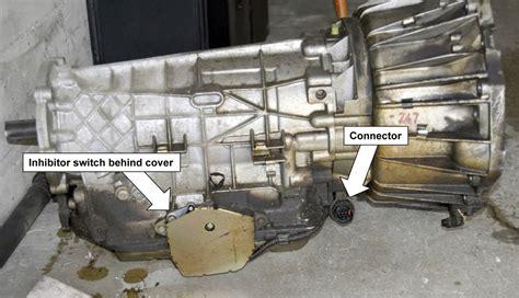 transmission control 1996 land rover range rover transmission control fault code p0705 advise please landyzone land rover forum