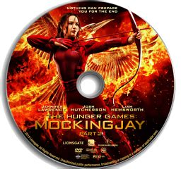 download/rip the hunger games: mockingjay – part 2 (2015