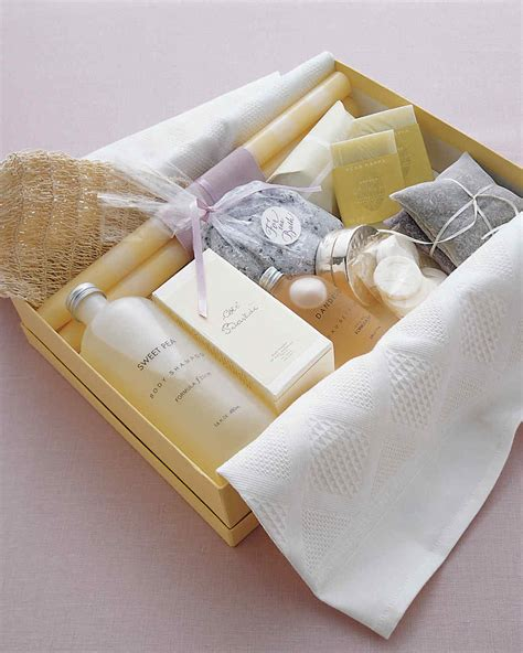 Baby Shower Decorations Martha Stewart by The Best Baby Shower Ideas Martha Stewart