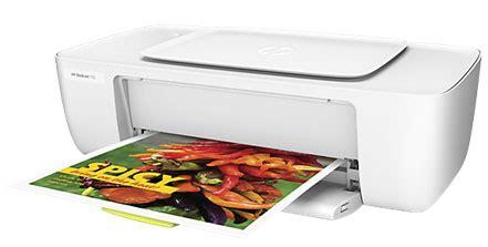 Tinta Printer Hp Deskjet 1112 Hp Deskjet 1112 Putih Lazada Indonesia