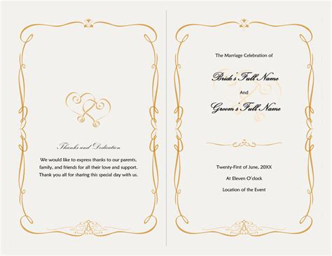 Seeking For Template Wedding Favor Tag Brides Women Wedding Template