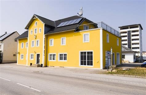 Pension Ertl Simbach Am Inn Tyskland Omd 246 Och