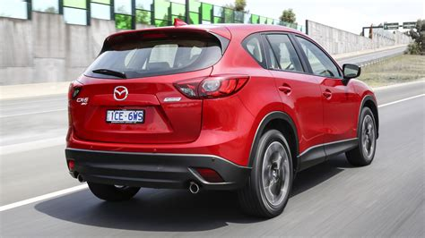 2015 mazda cx 5 review caradvice