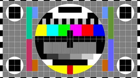 tv test pattern australia philips pm5644 test pattern 1920 x 1080px hd mp4 youtube