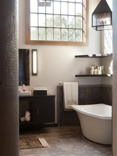 small corner shelves for bathroom space saving corner shelves design ideas