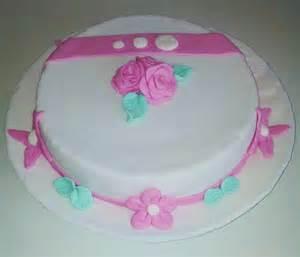 cuisine un anniversaire de h 195 169 ros ans mamanhome