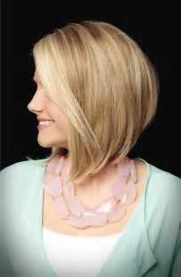 longer in the front and shorter in the back medium layered hairstyles 10 bob hairstyles for fine hair short hairstyles 2016