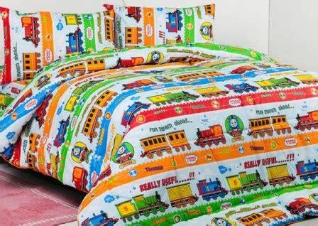 Bed Cover Set Katun Panca 180x200 T3010 1 sprei on go abee s kiosk sprei on go