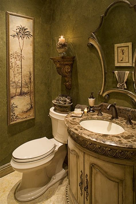 bathroom : Luxury Old World Bathroom Ideas Small Decor Old