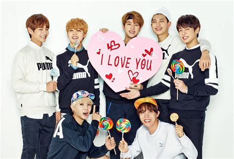 bts quiz soompi quiz which bts member is the most attracted to you soompi