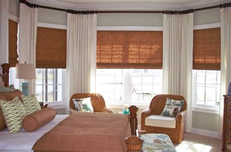 master bedroom window treatment ideas master bedroom window treatments tropical bedroom