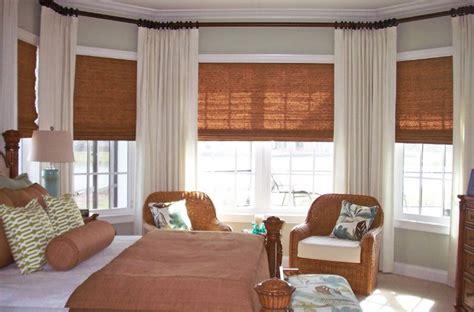 bedroom window treatments in kauai hawaii master bedroom window treatments tropical bedroom