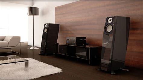 Superior Room Design Maker #4: Original.jpg